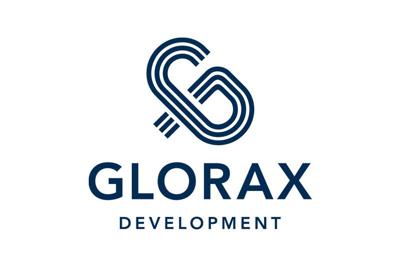 SGS_partners_glorax