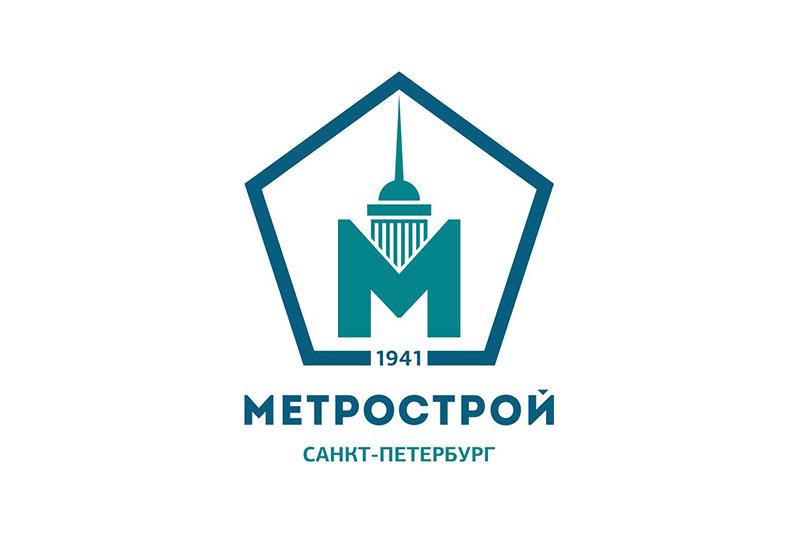 SGS_partners_metrostroi