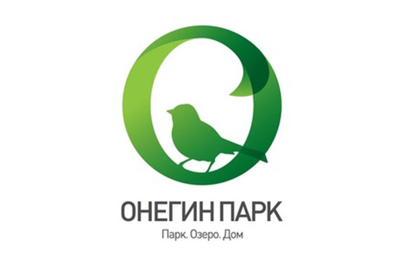 SGS_partners_onegin_park