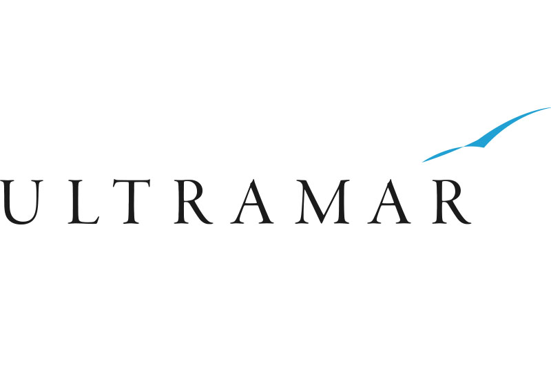 SGS_partners_ultramar