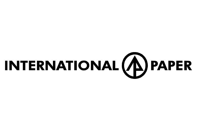 SGS_logo_IP
